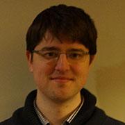Mathieu Software Allaert