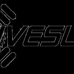 Logo van Viveslan 28