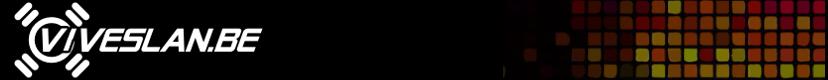 Viveslan 30